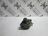 Генератор Toyota Camry 40 (27060-31070 / 104210-4820), фото 1