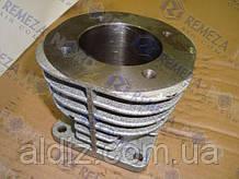Цилиндр, компрессора, Aircast, D55, LB24B, запчасти