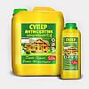 Супер-антисептик концентрат 1:4, для древа, бетона, кирпича, штукатурки