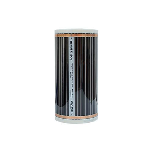 Пленочный теплый пол HEAT PLUS SPN-306-300 (600мм/500Вт)