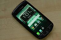Водонепроницаемый смартфон Kyocera Brigadier 16Gb Оригинал! , фото 1