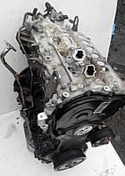 Двигун Nissan Primastar 2.0 dCi M9R 2006-2010 рр.