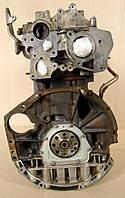 Двигатель Nissan Primastar 2.0dCi – M9R 2006-2010 гг.