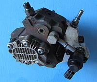 Паливний насос високого тиску Nissan Primastar 2,0 Dci Cdti 8200690744 2001-2014рр, фото 1