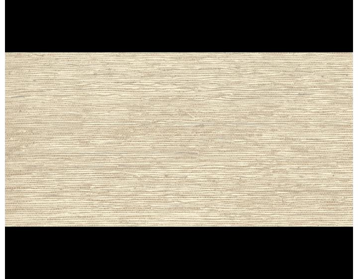 Керамогранит APE Ceramica Bali DUNE арт.(343654)