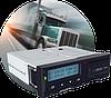Применение тахографов в грузовых перевозках