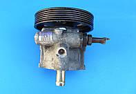 Насос гідропідсилювача керма Nissan Primastar 7700823738 1.9 dci 2001-2013 рр., фото 1