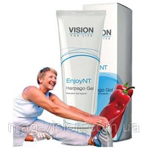 харпаго гель EnjoyNT Vision