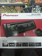 Магнитола автомобильная магнитофон PIONEER
