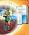 EnjoyNT (ЭнджойNT) VISION Харпаго Гель - противовоспалительный и обезболивающий для суставов и связок, фото 5