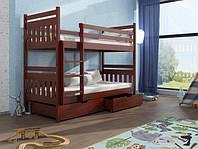 Кровать детская двухъярусная Артур