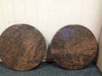 Столики.Подоконники и столешницы из мрамора и гранита.Купить .Производитель., фото 1