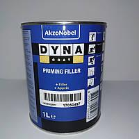 Грунт кислотный Dynacoat Primer Filler 1л