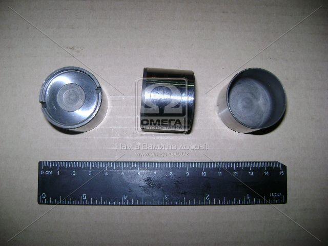 Толкатель клапана ВАЗ 2108 (пр-во АвтоВАЗ), 21080-100705500