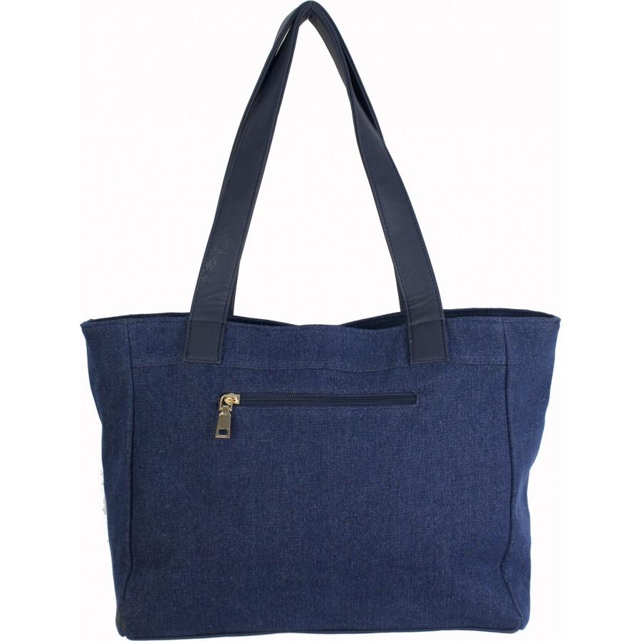 d9f47f3c2d98 Сумка женская №59586 джинс: продажа, цена в Одессе. женские сумочки ...
