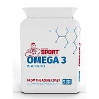Doctor Sport Omega 3 60 caps