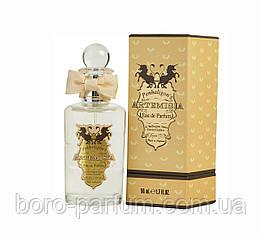 Женская парфюмированная вода Penhaligon`s Artemisia eau de parfum