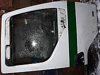 Двери Renault Midlum