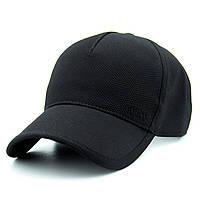 Зимняя мужская кепка в Украине. Сравнить цены acbdeaf946995