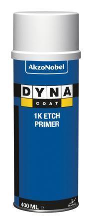 Грунт травящий Dyna 1K ETCH PRIM 0.4л