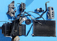 Комплект кондиционера Nissan Primastar 2 2.0 Dci Cdti 2006 2007 2008 2009 2010 2011 2012 2013 2014 гг