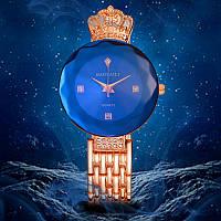 Оригинал Женские часы Baosaili BSL958 Без коробки 3 цвета