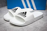 1a982fd5da1e Шлепанцы adidas в Украине. Сравнить цены, купить потребительские ...