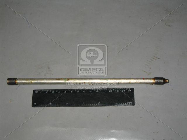 Штанга толкателя ГАЗ 66 , 66-1007175-Б
