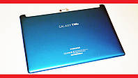 "10,1"" Планшет-телефон Samsung Galaxy Tab 2Sim - 8Ядер+2GB Ram+16Gb ROM+GPS Blue, фото 1"