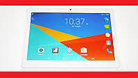 "10,1"" Планшет-телефон Samsung Galaxy Tab 2Sim - 8Ядер+2GB Ram+16Gb ROM+GPS Pink, фото 1"