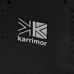 Футболка мужская Karrimor из Англии - для бега и тренеровок, фото 3