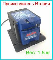 Точильный станок для заточки Сверл | AL-FA / Внешний диаметр шлифовального круга 49.3 мм(Альфа заточный точило електроточило електрический по сверлу)