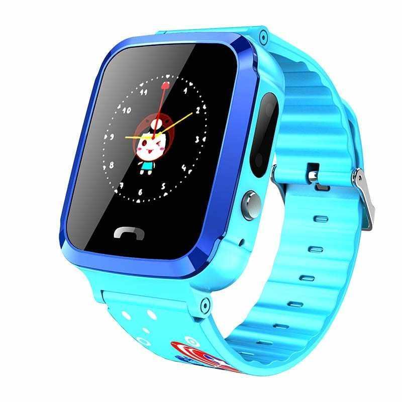 Детские умные часы Smart Watch V59