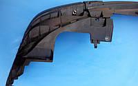 Крепление бампера переднего Nissan Primastar 2007-2013 гг., фото 1
