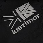 Шорты мужские Karrimor из Англии - для бега, фото 4