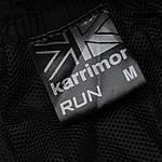 Шорты мужские Karrimor из Англии - для бега, фото 6