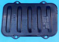 Крышка на аккумулятор Nissan Primastar 2001-2013 гг., фото 1