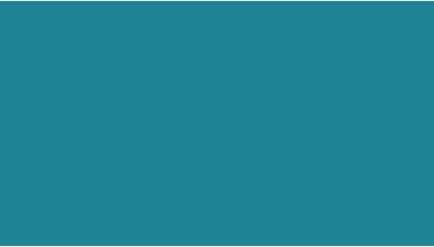 Oracal 751 066 Gloss Turquoise Blue 1 m (Бирюзово-синяя глянцевая пленка)