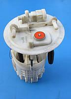 Колба в бак Nissan Primastar 8200258350 Датчик рівня палива в баку з насосом 2001-2014рр, фото 1