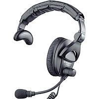 Специализированная гарнитура (для call-центров) Sennheiser HMD 281 PRO, фото 1