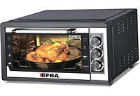 Электропечь EFBA 5003