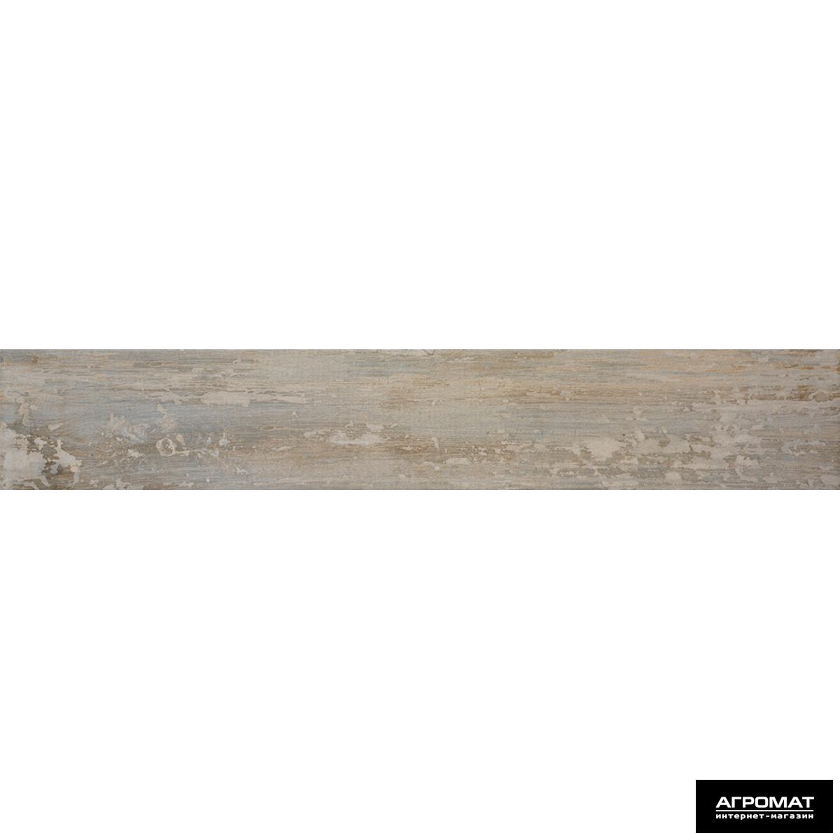 Керамогранит APE Ceramica Portobello MULTI арт.(338886)