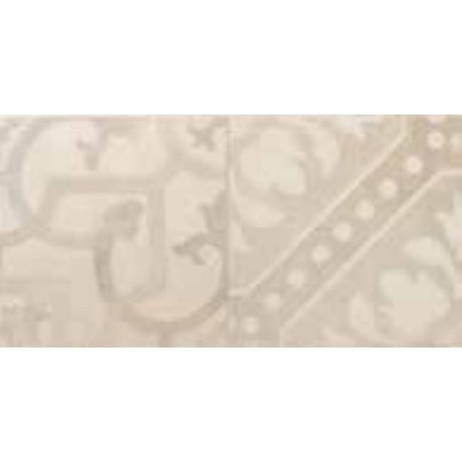 Плитка APE Ceramica Tivoli COMO MIX BONE арт.(338865)