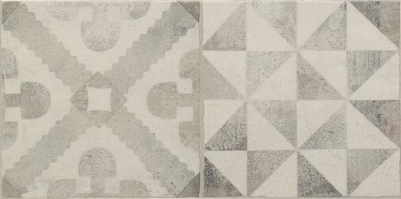 Плитка APE Ceramica Tivoli COMO MIX LIGHTGREY арт.(338863)