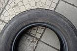 Шины б/у 175/70 R13 Roadstone Euro-Win 700 ЗИМА, комплект, фото 9