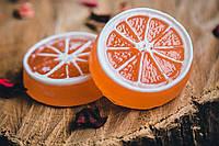 Ароматный апельсин