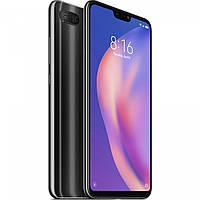 Xiaomi Mi 8 Lite 4/64 Black, фото 1