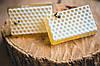Мыло Медовая мечта (прямоугольный), медовое мыло, мыло с медом, фото 2