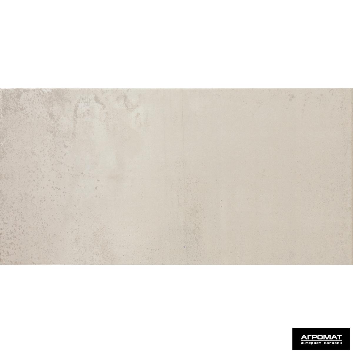 Плитка APE Ceramica Tivoli LIGHTGREY арт.(338862)