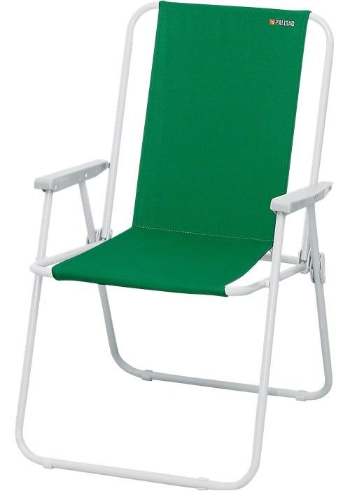 Раскладное кресло-стул для пикника, рыбалки Camping